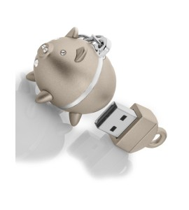 USB stick 16 GB CNY PIG