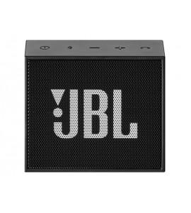 Smart JBL GO speaker