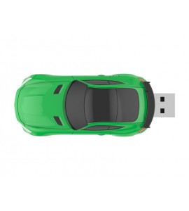 USB stick 16 GB AMG GT R